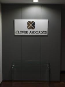 CLOVER ASOCIADOS
